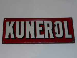 Kunerol Image