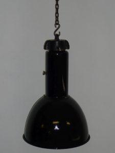 Bauhaus pendant lamps Image
